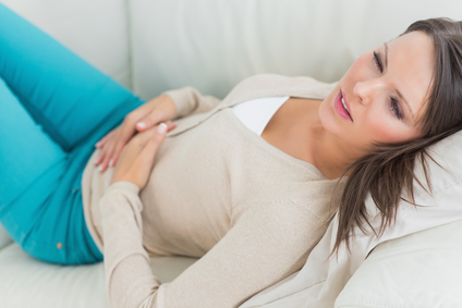 5 Oakville Nutritionist's Tips to Get Rid of Bloating
