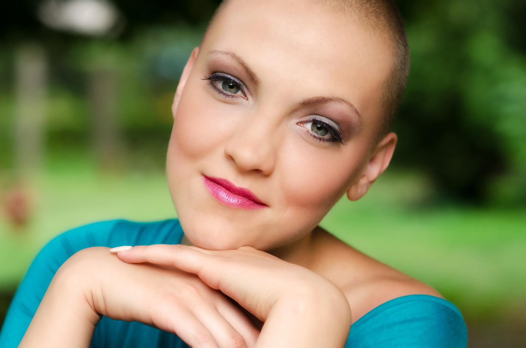 A Holistic Approach To Fight Cancer-What Your Doctor May Not Tell You