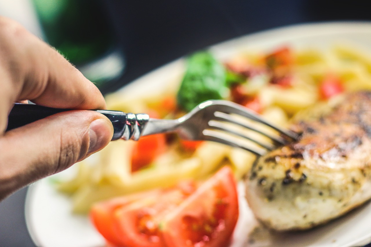 What is the Metabolic Typing Diet?
