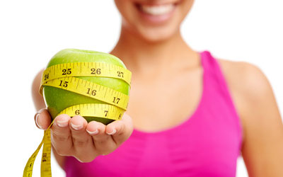 Healthy U Turn weight loss program