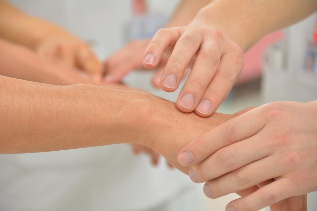What is Rheumatoid Arthritis?