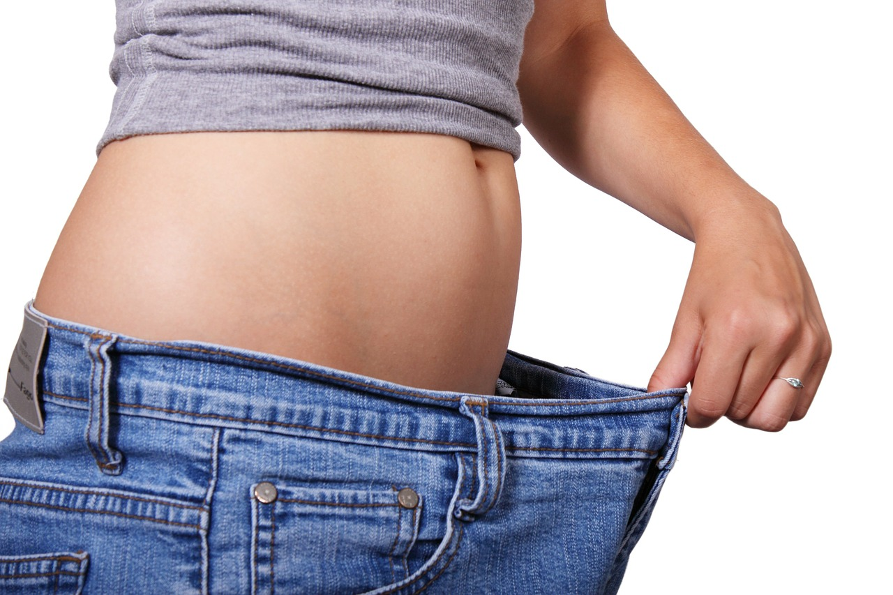 The Truth About Abdominal Obesity, Metabolic Syndrome and Weight Loss
