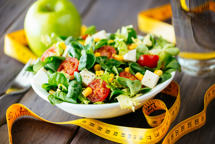Make A Healthy U Turn With Holistic Nutrition Book