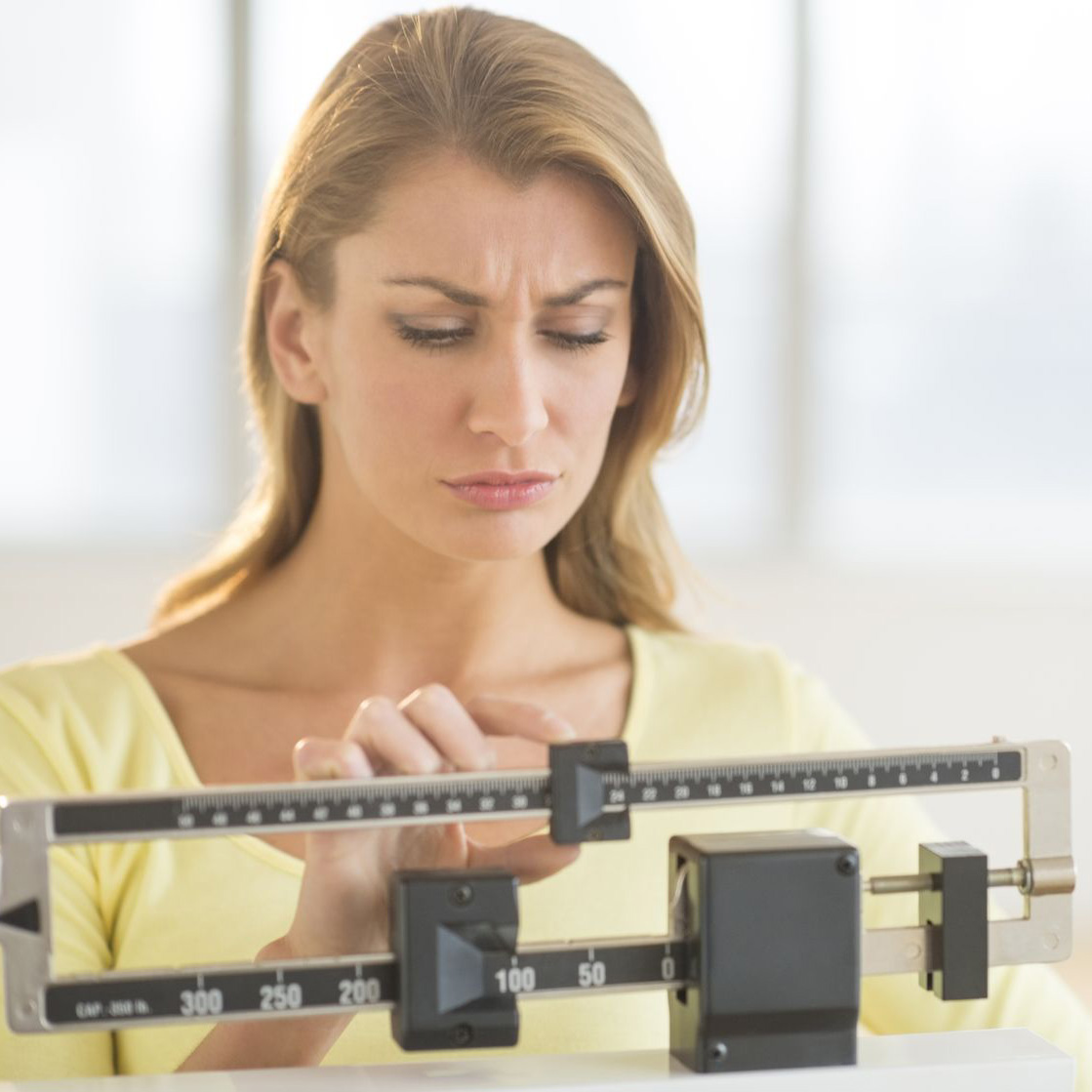 5 Common Mistakes to Avoid for Healthy Weight Loss