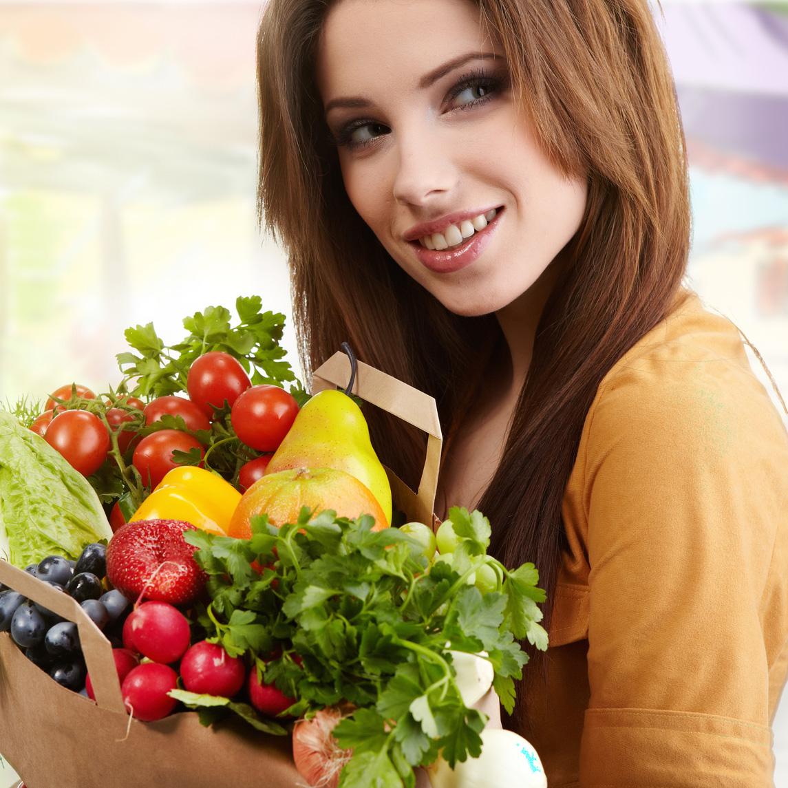 Weight Loss Program Oakville Nutritionist Healthy U Turn