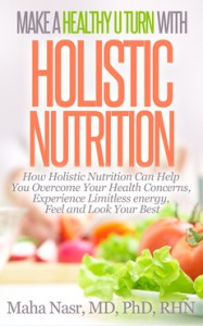 holistic-nutrition-cover
